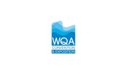 美國奧蘭多水處理展覽會WQA