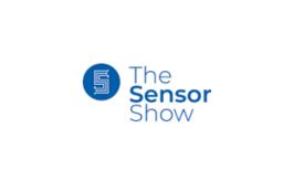 德国慕尼黑传感器及测试测量展览会the Sensor Show