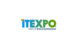 美国佛罗里达通讯通信展览会ITEXPO