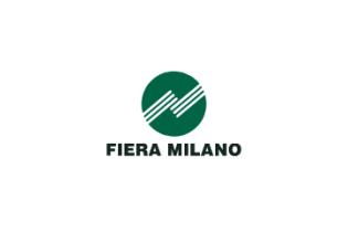 意大利新米兰会展馆Fiera Milano Rho