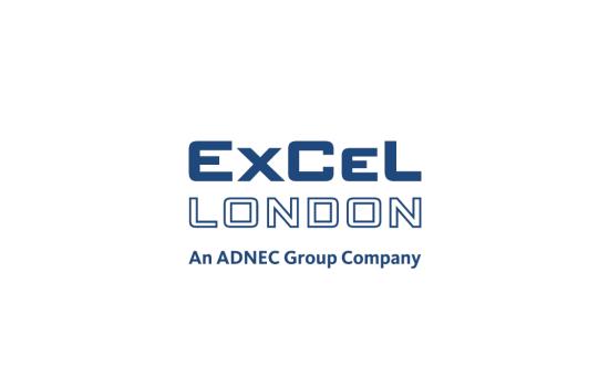 英国伦敦Excel国际会展中心ExCel LONDON