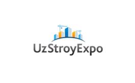 乌兹别克斯坦塔什干建筑建材展览会Uz Stroy Expo