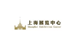 上海展览中心Shanghai Exhibition Center SEC