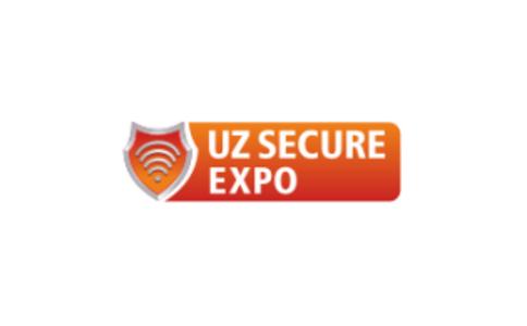 乌兹别克斯坦塔什干安防展览会Uz Secure Expo