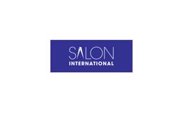 英国伦敦美发沙龙展览会Salon International