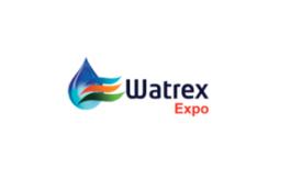 埃及开罗水处理展览会Watrex Expo