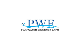 巴基斯坦拉合爾水處理展覽會PWE