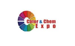巴基斯坦拉合爾染料化工展覽會COLOR CHEM EXPO