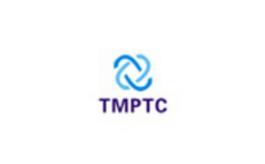 北京國際電機工業展覽會TMPTC