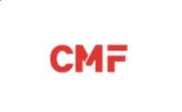 深圳國際新材料新工藝及色彩展覽會CMF