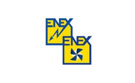 波蘭凱爾采可再生能源展覽會ENEX