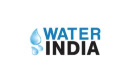印度新德里水处理展览会Water India