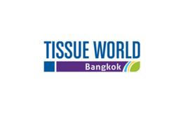 泰国曼谷纸业展览会Tissue World Bangkok