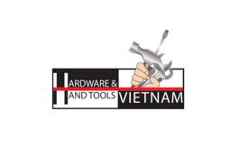 越南河內五金展覽會Hardware Tools