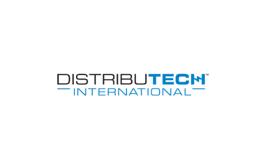 美国输配电及电网展览会Distribu Tech