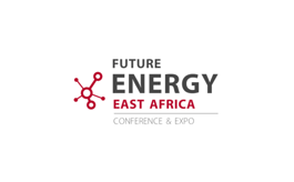 肯尼亚内罗毕电力能源展览会Future Energy East Africa