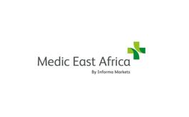肯尼亞內羅畢醫療器械展覽會MEDIC EAST AFRICA