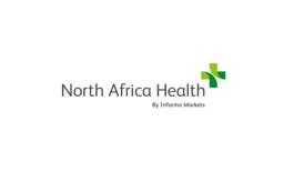 埃及開羅醫療用品展覽會MediConex Health