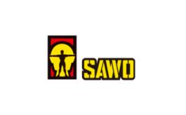 波蘭波茲南消防及勞保展覽會SAWO