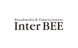 日本东京音响展览会Inter Bee