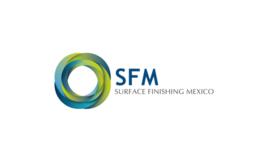 墨西哥瓜达拉哈拉表面处理涂料展览会SFM Surface Finishing