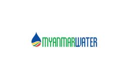 緬甸仰光水處理展覽會Myanmar Water