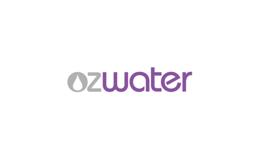 澳大利亞阿德萊德水處理展覽會OZ Water