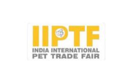 印度新德里寵物用品展覽會IIPTF
