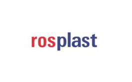 俄羅斯莫斯科塑料展覽會Rosplast