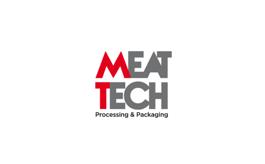 意大利米兰肉类加工展览会Meat Tech