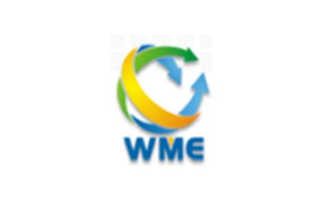 武汉国际机床展览会WME