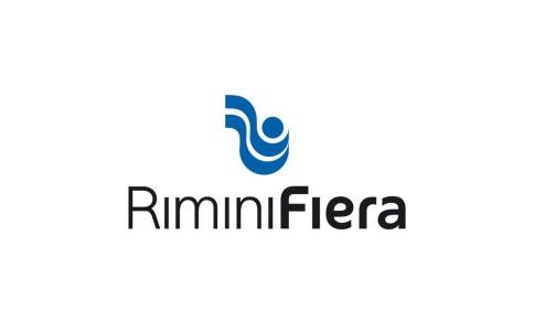意大利里米尼会展中心Rimini Fiera