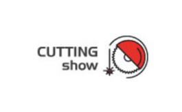波蘭凱爾采切割技術展覽會Cutting Show