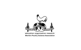 孟加拉达卡家禽畜牧展览会WPSA