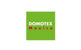 墨西哥地面材料展览会Domotex