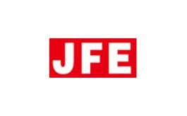 濟南國際連鎖加盟展覽會JFE