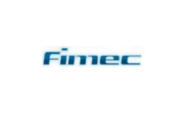 巴西新汉堡皮革及鞋类技术展览会Fimec