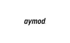 土耳其伊斯坦布尔鞋业及箱包展览会春季AYMOD