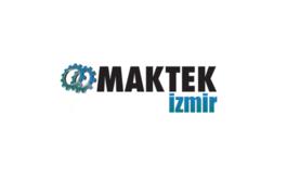 土耳其伊兹密尔机床及金属加工展览会MAKTEK