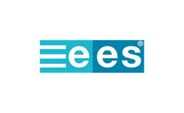 巴西圣保罗电池储能展览会EES South America