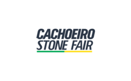 巴西卡舒埃鲁石材展览会Cachoeiro Stone Fair