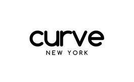 美国纽约泳装内衣展览会Curve Newyork