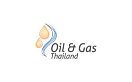 泰国曼谷石油天然气展览会OIL&GAS