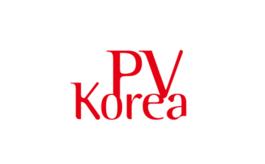 韓國大邱太陽能光伏展覽會PV Korea