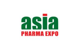 孟加拉達卡制藥展覽會Asia Pharma Expo