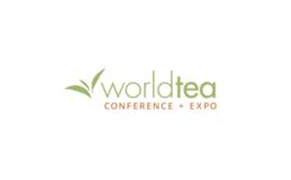 美国拉斯维加斯茶叶展览会World Tea Expo