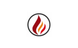 波蘭凱爾采熱處理展覽會Heat Treatment