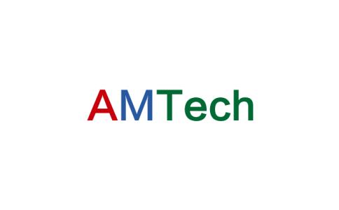 深圳国际先进制造技术展览会AM Tech