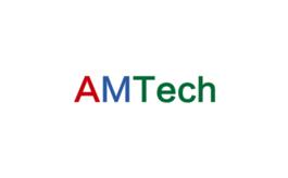 中國國際先進制造技術展覽會AMTech