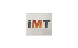 印尼雅加達金屬加工展覽會IMT Indonesia
